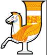 Фонд Поддержки Предпринимательства Республики Адыгея